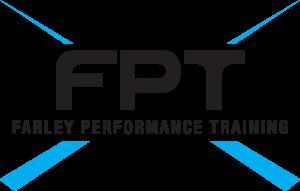Farley Performance Training (FPT)