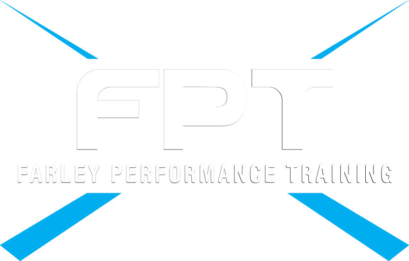 Farley Performance Training | Sports Trainer | Surf Skills | Extreme Sports | NZ