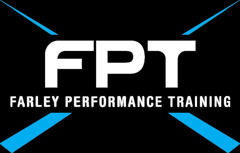 Farley Performance Training | Sports Trainer | Surf Skills | Extreme Sports | NZ